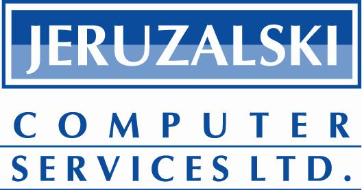 Jeruzalski Computer Services Ltd.